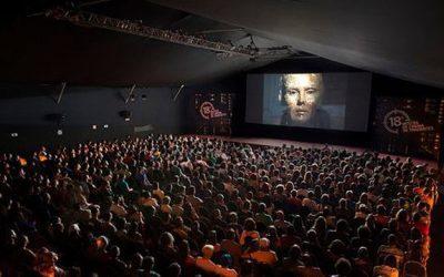 PLANTÃO NERD | ENEM 2019: Como democratizar o cinema no Brasil?