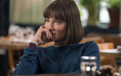 CADÊ VOCÊ BERNADETTE? | Uma aula de Cate Blanchett no cinema!
