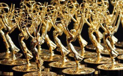 PREMIAÇÕES | Confira as datas dos mais importantes prêmios do entretenimento!
