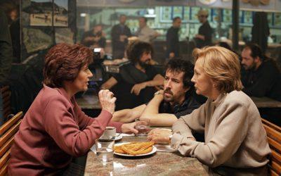 PÁTRIA | Minissérie da HBO ganha mês de estreia!