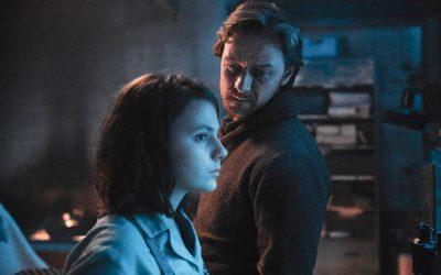 HBO | Qual foi a melhor série de 2019?