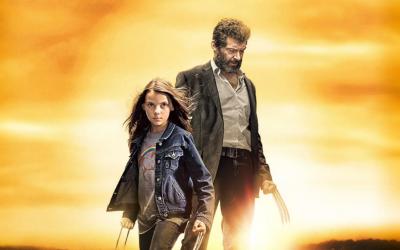 LISTA | The Wrap elege os 12 melhores filmes de super-herói da década!