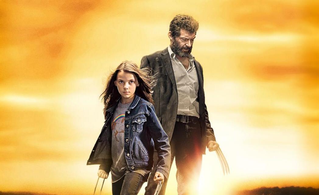 LISTA   The Wrap elege os 12 melhores filmes de super-herói da década!