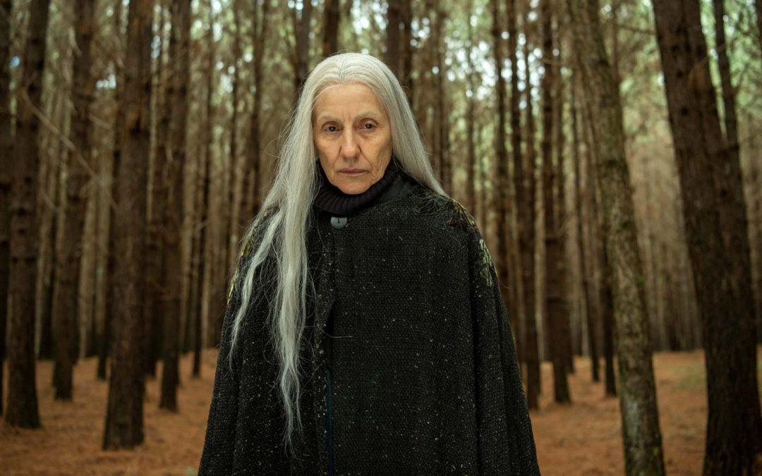 GLOBOPLAY | Desalma e outras produções ganham primeiro trailer!