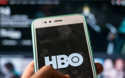 OS ESQUECIDOS | HBO anuncia sua primeira série de suspense e fantasia!