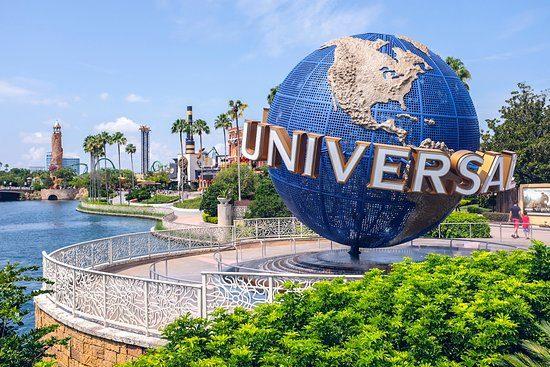 TELECINE   Streaming leva assinante e 3 amigos para a Universal Orlando Resorts!