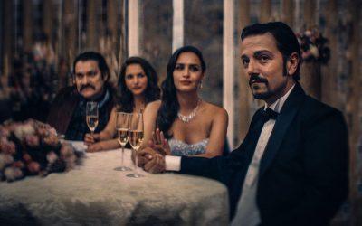 NARCOS: MÉXICO | 2ª Temporada ganha teaser, confira!