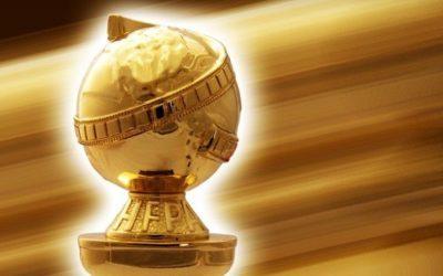 77º GOLDEN GLOBES AWARDS | Premiação acontece neste domingo!