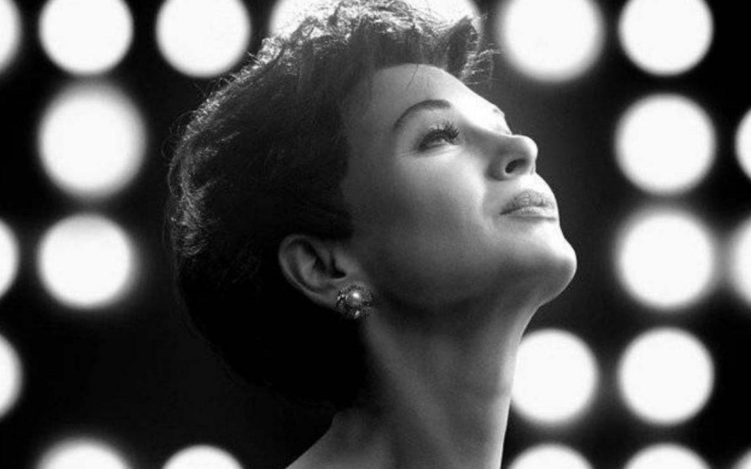 JUDY | Uma performance brilhante de Renée Zellweger!