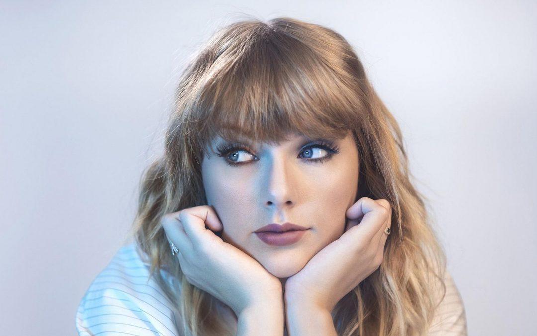 MISS AMERICANA   Documentário sobre Taylor Swift ganha trailer, assista!