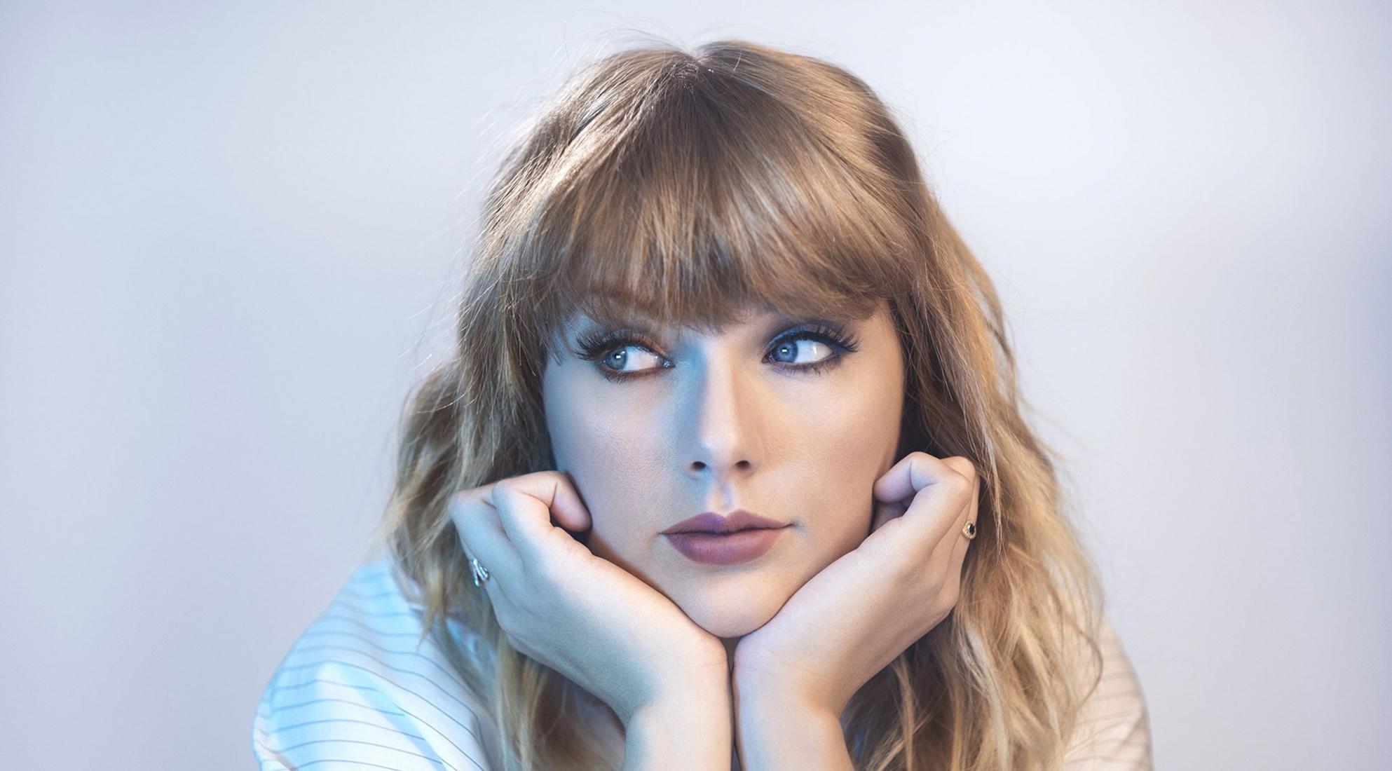 Resultado de imagem para Taylor Swift