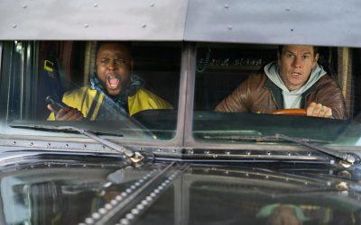 TROCO EM DOBRO | Conheça novo filme original Netflix!