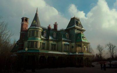 LOCKE & KEY | Confira primeiro teaser dessa misteriosa adaptação!