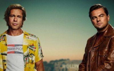 OSCAR 2020 | Sony Pictures tem duas indicações a Melhor Filme!