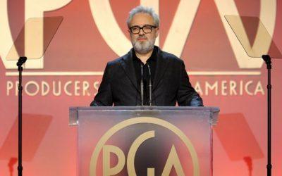PGA AWARDS 2020 | Confira a lista completa de ganhadores!