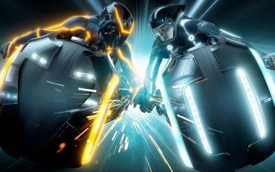 DISNEY | Estúdio está desenvolvendo nova versão de Tron!