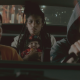 SPECTROS | Suspense original Netflix ganha trailer!