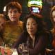 GREY'S ANATOMY | Cinema de São Paulo terá o Bar do Joe!