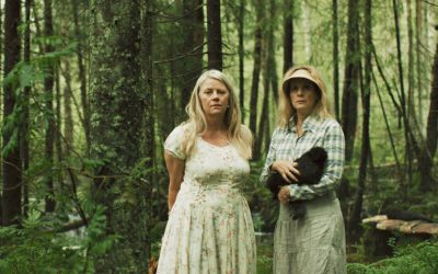 LISTA | 9 séries de terror para assistir na Netflix!