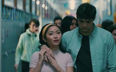 PARA TODOS OS GAROTOS | O que esperar do 3º filme da franquia?