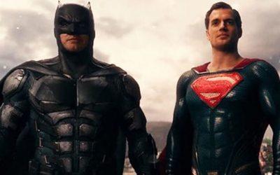 YOUTUBE | Por que é tão difícil encarar personagens da DC?