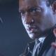 CANDYMAN | Reboot de Jordan Peele ganha pôster!