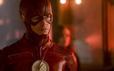 SÉRIES | CW anuncia retorno de suas produções!