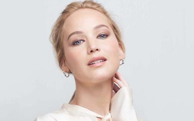 DON'T LOOK UP | Netflix trará Jennifer Lawrence em nova comédia!