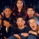 CLUBE DO TERROR | Nickelodeon anuncia 2ª temporada!
