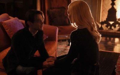 LEGACIES | Warner Channel exibe episódio inédito!
