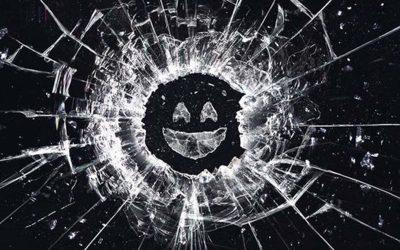 LISTA | Os 10 melhores episódios de Black Mirror!