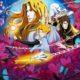 CASTLEVANIA | Anime é renovado para sua 4ª temporada!