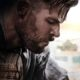 RESGATE | Filme Original Netflix ganha pôster!