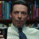 BAD EDUCATION   Filme original HBO com Hugh Jackman ganha trailer!