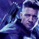 JEREMY RENNER | Ator lança seu novo single, The Medicine!