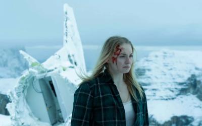 SURVIVE | Confira trailer da nova série com Sophie Turner!