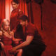 HBO | Signature exibe maratona de True Blood em março!