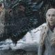 LISTA | Os dragões mais famosos e amados do entretenimento!