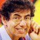 CORONAVÍRUS | Morre o desenhista Daniel Azulay!