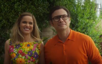 DIRTY JOHN | Confira o trailer da 2ª temporada!