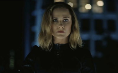 WESTWORLD | Atrizes analisam 3ª temporada em novo vídeo!