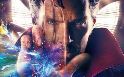 LISTA | Quais filmes de Heróis estreiam em 2022?
