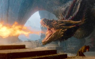 WESTWORLD 3 | Novo episódio faz referência a outra série da HBO!