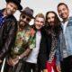 CORONAVÍRUS | Backstreet Boys regravam I Want It That Way!