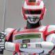 BAND | Jaspion e outras séries da Sato Company chegam à emissora!