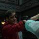 LA CASA DE PAPEL | Netflix propõe ação para relembrar 1ª temporada!