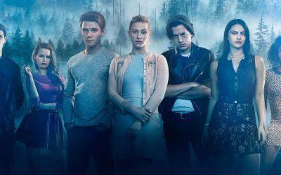 RIVERDALE | Uma rede de mentiras surge no próximo episódio!