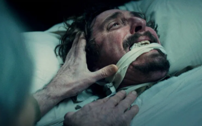 """LISTA   5 filmes para quem curtiu """"O Poço"""" da Netflix!"""