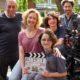 FILMES | Sony Pictures adia estreia de suas próximas produções!