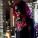 SÉRIES | CW anuncia data de retorno de suas produções!